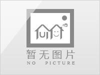 推推99房产网工业大道北出租房源图片